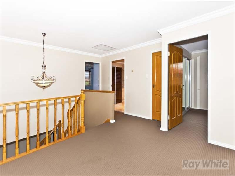 3 Lanceley Place, Abbotsbury NSW 2176