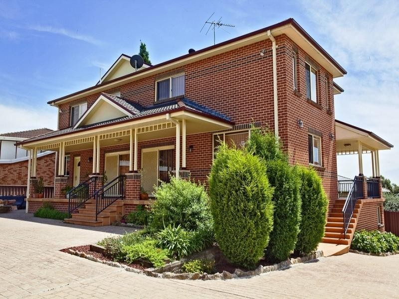 37 Begovich Crescent, Abbotsbury NSW 2176