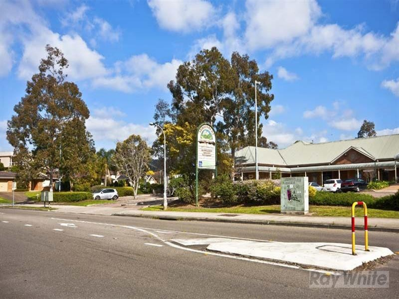 12 Bancroft Road, Abbotsbury NSW 2176
