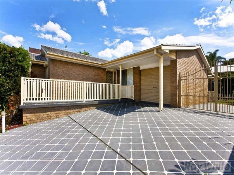 30 Province Street, Abbotsbury NSW 2176