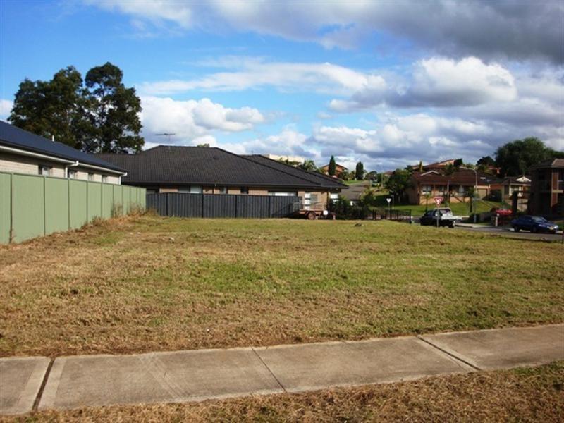 4 Maxwell Place, Abbotsbury NSW 2176