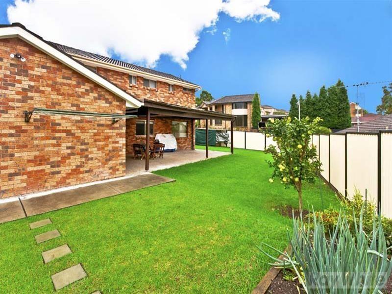 34 Begovich Crescent, Abbotsbury NSW 2176