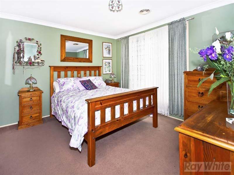 36 Darling Street, Abbotsbury NSW 2176