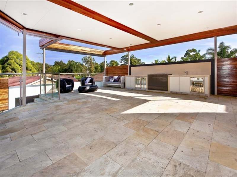 7 Driscoll Street, Abbotsbury NSW 2176