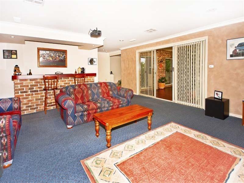 52 Begovich Crescent, Abbotsbury NSW 2176