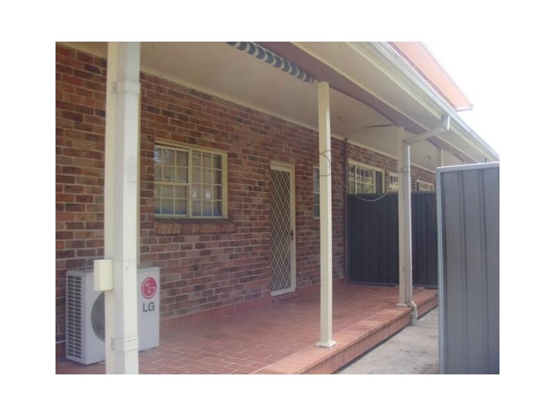 2B Lewers Close, Abbotsbury NSW 2176
