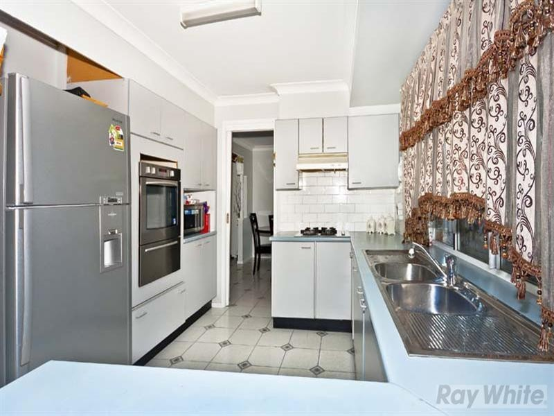 81 Stockdale Crescent, Abbotsbury NSW 2176