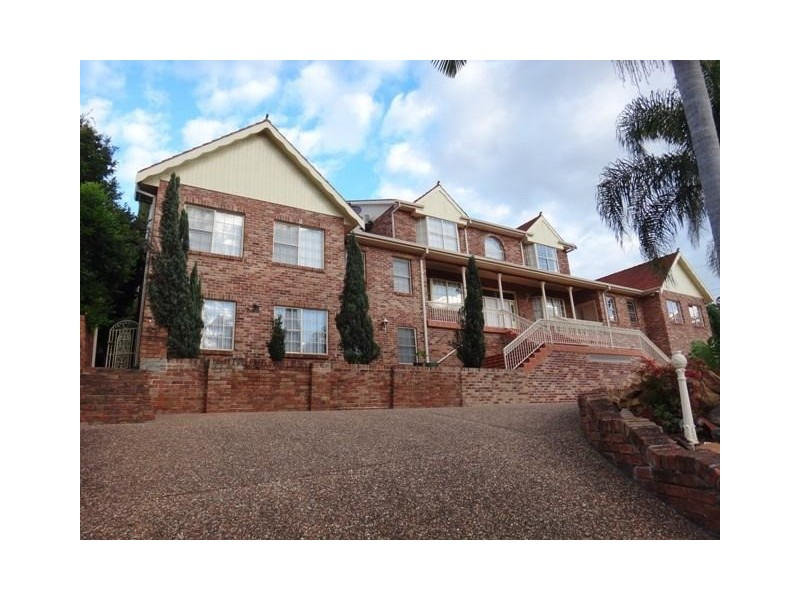 8/2 Lewers Close, Abbotsbury NSW 2176