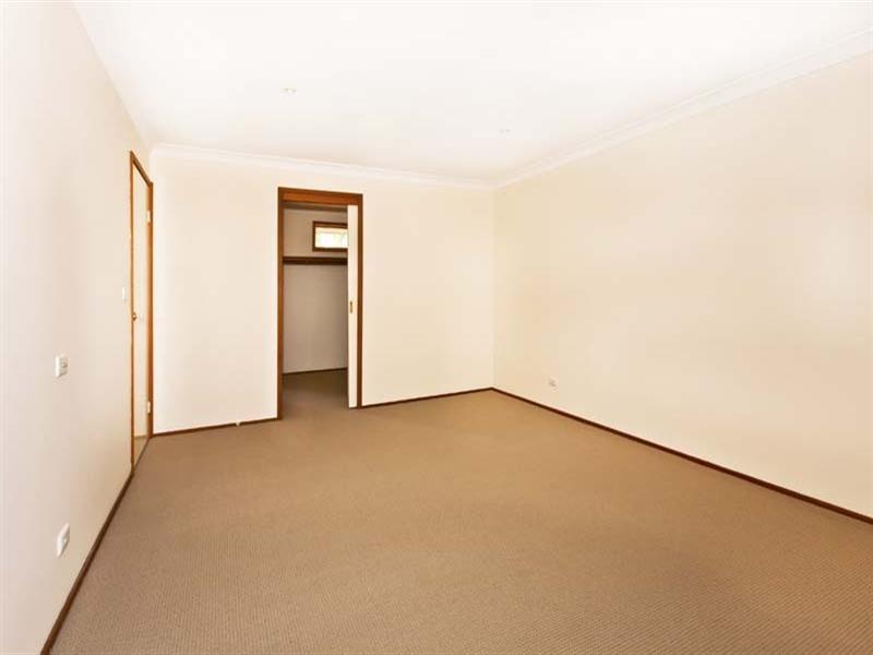 42 Darling Street, Abbotsbury NSW 2176
