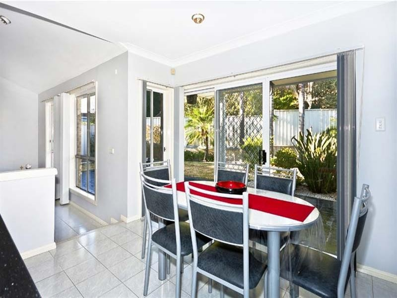 34 Heysen Street, Abbotsbury NSW 2176