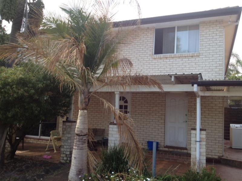 41 Driscoll Street, Abbotsbury NSW 2176