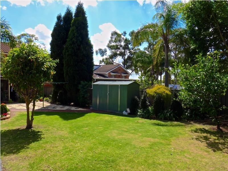 68 Begovich Crescent, Abbotsbury NSW 2176