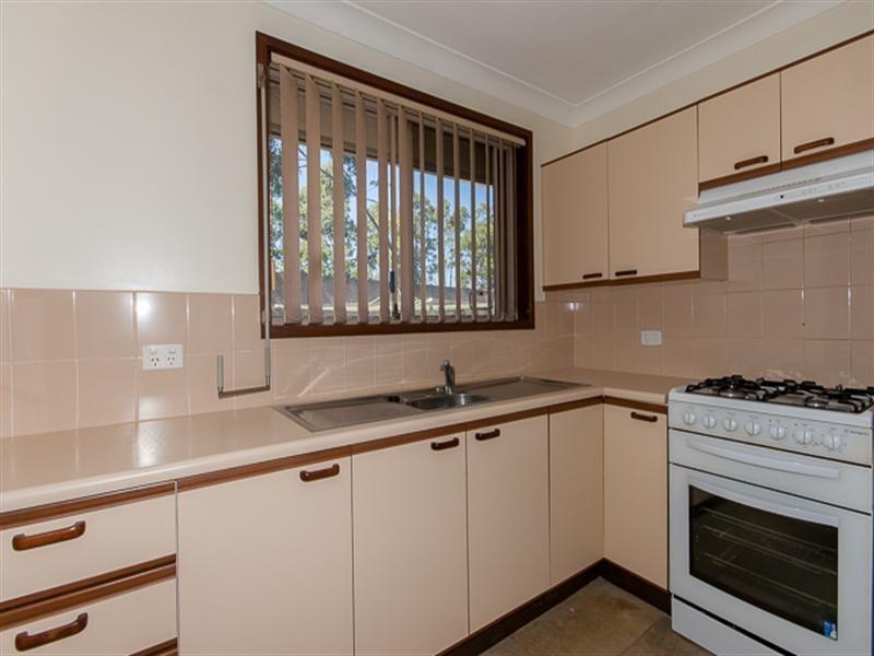 18A Glesson Street, Abbotsbury NSW 2176