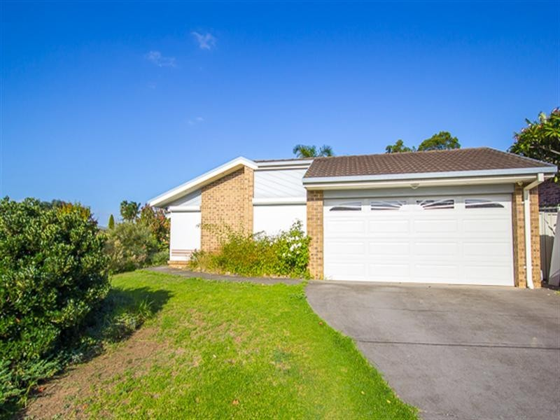 8 Procter Close, Abbotsbury NSW 2176