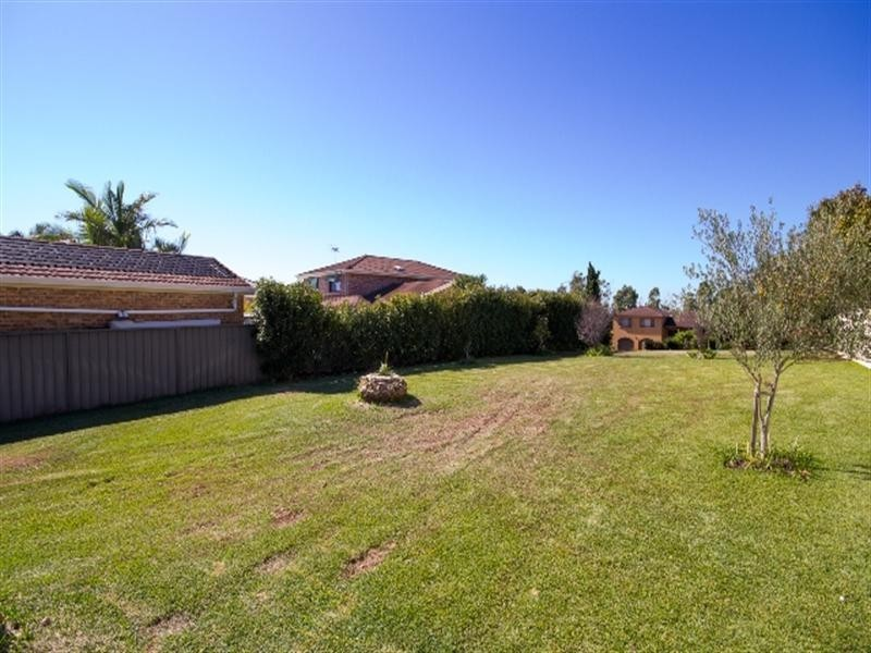 24 Mariner Crescent, Abbotsbury NSW 2176