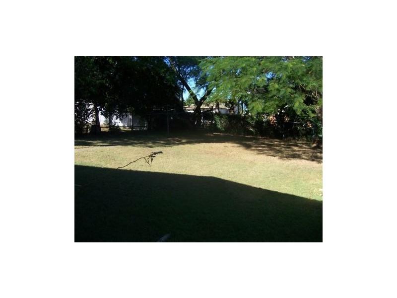 74 ELIZABETH, Acacia Ridge QLD 4110