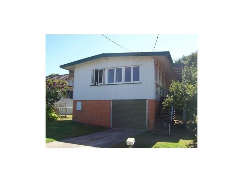 31 SUSSEX, Acacia Ridge QLD 4110