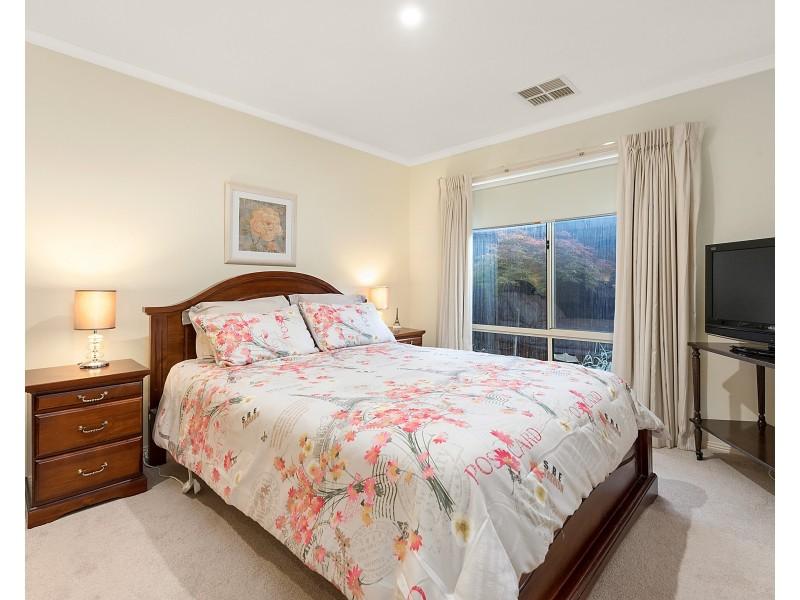 30 JOANNE Avenue, Chirnside Park VIC 3116