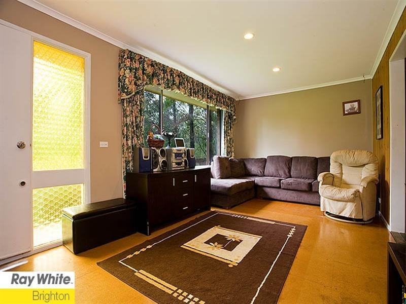 18 Banksia Street, Couridjah NSW 2571