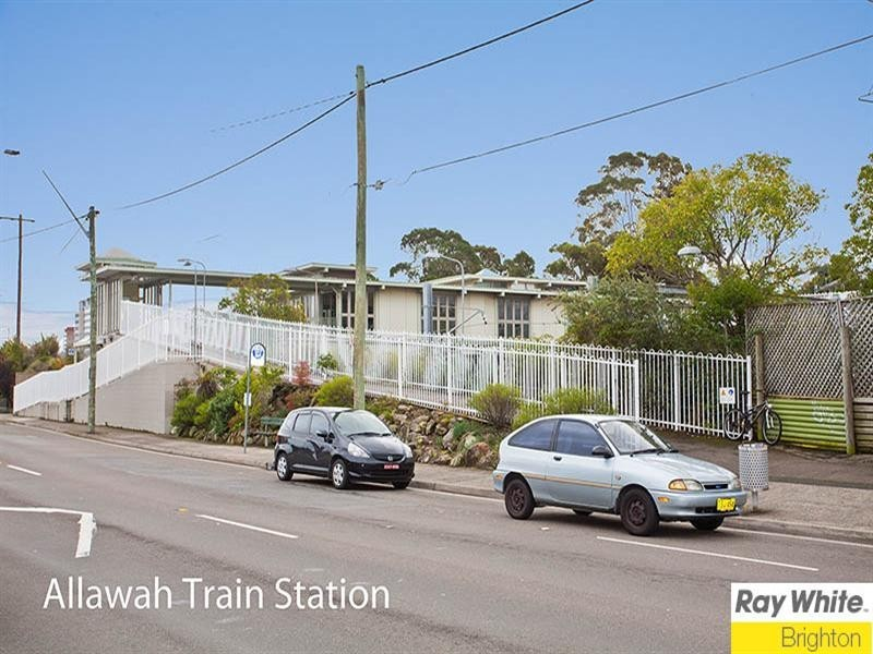 4/424 Railway Parade, Allawah NSW 2218