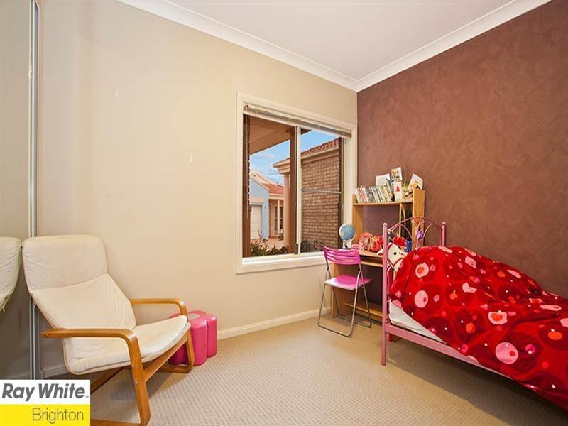 11/49B Mutch Avenue, Kyeemagh NSW 2216