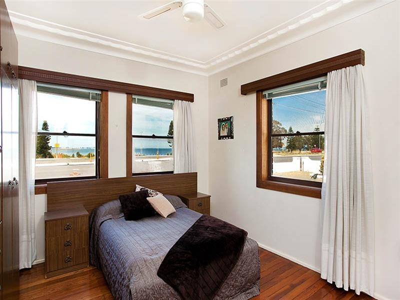 106 General Holmes Drive, Kyeemagh NSW 2216