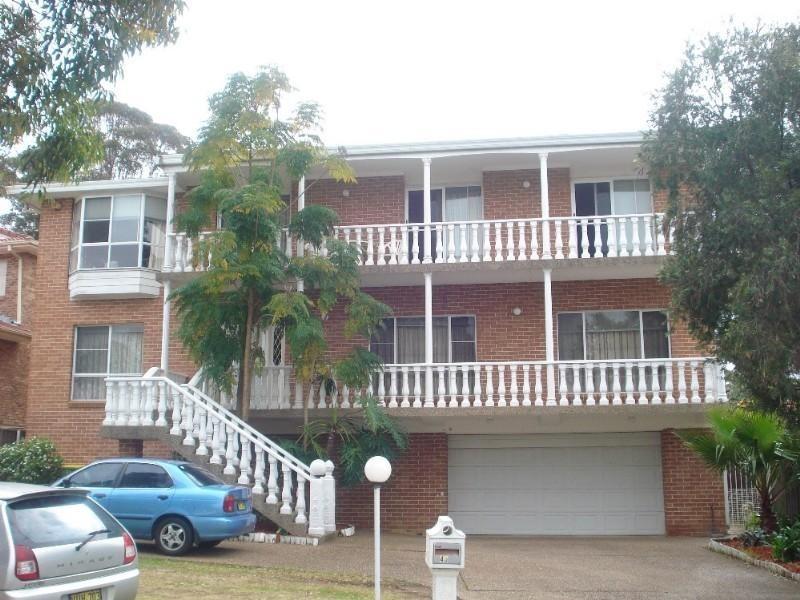 45 Bancroft Road, Abbotsbury NSW 2176