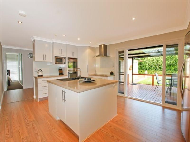42 Province Street, Abbotsbury NSW 2176