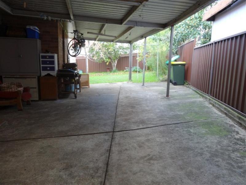 12 Mcilwain Street, Ashcroft NSW 2168