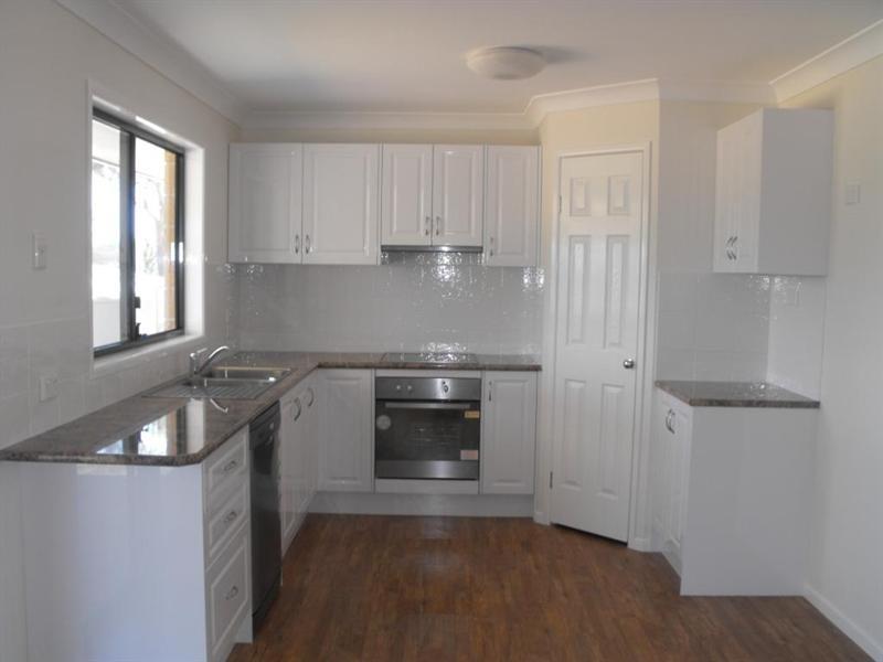 Lot 35 lord Street, Brooklands QLD 4615