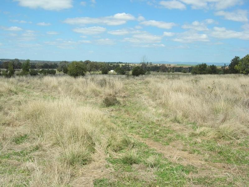121 Johnstons Road, Mannuem QLD 4610
