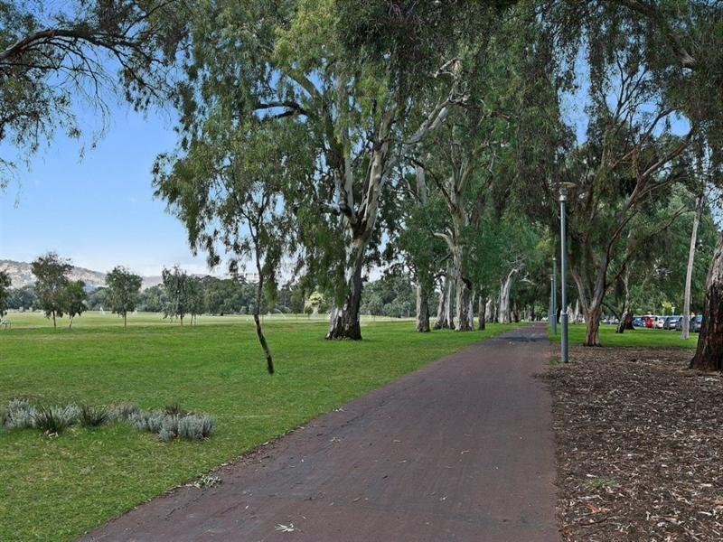 10/233 East Terrace, Adelaide SA 5000