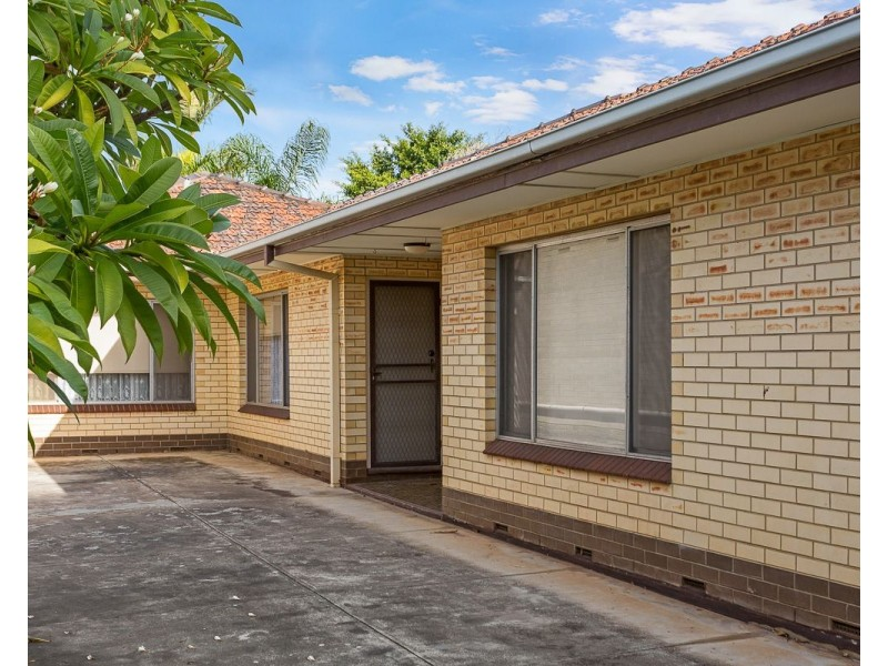 5/31 Marleston Avenue, Ashford SA 5035