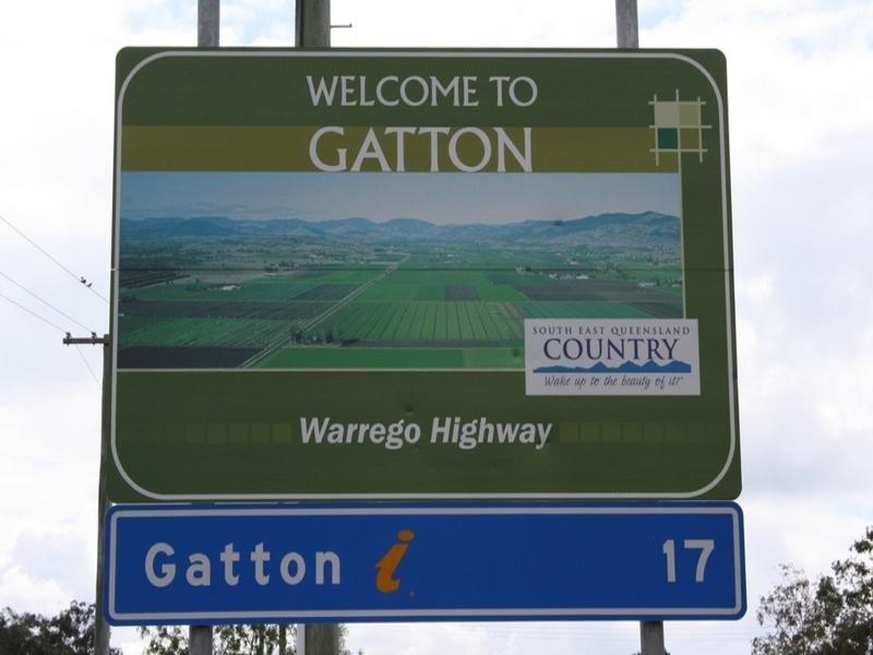 Lots 1 – 26 Bonnie Glen Estate, Helidon Spa QLD 4344