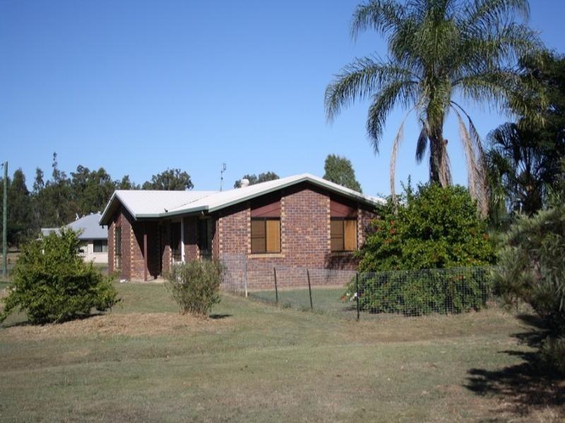 126 Helendale Drive, Helidon Spa QLD 4344