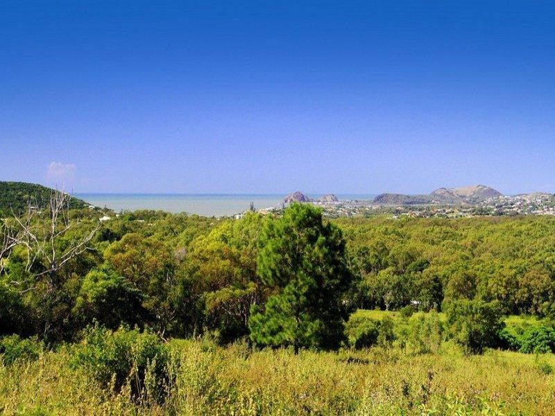 128 Vaughans Road, Adelaide Park QLD 4703