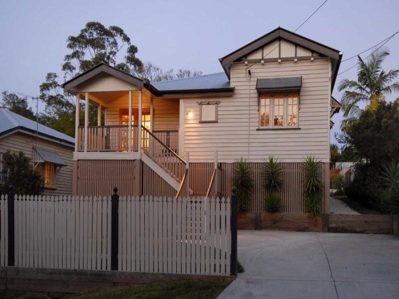 35 Billington Street, Alderley QLD 4051