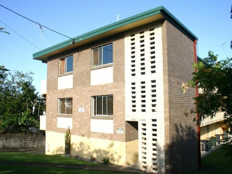 5/15 LORNE Street, Alderley QLD 4051