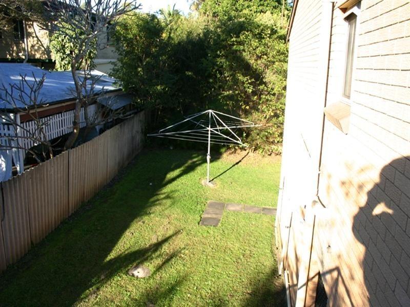 2/41 Denman Street, Alderley QLD 4051