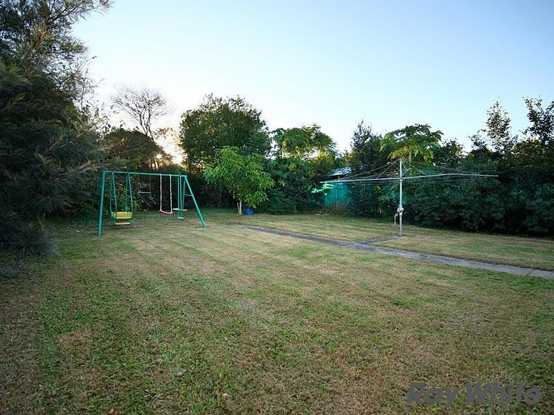 6 Girton Street, Alderley QLD 4051