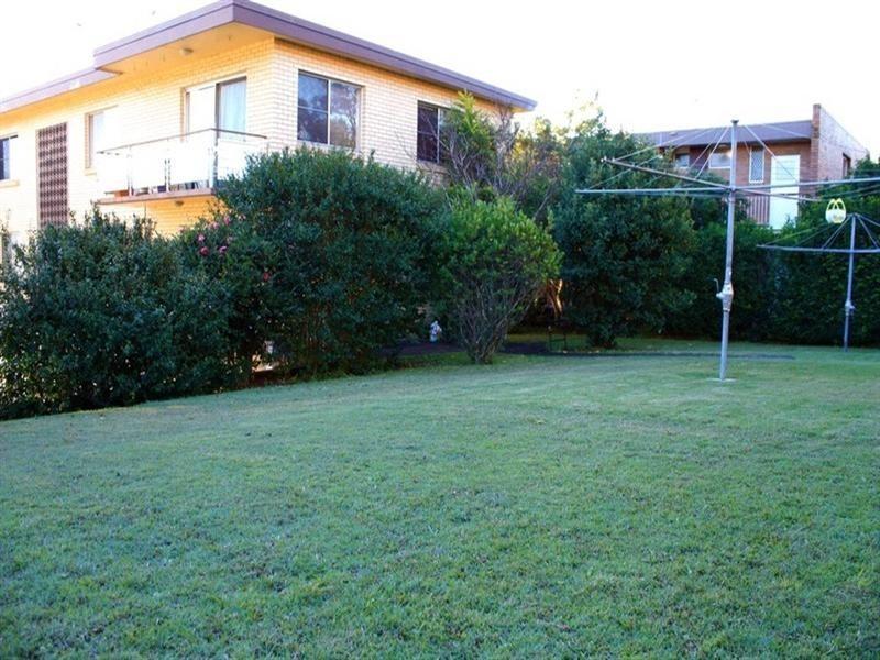 2/64 Alva Terrace, Gordon Park QLD 4031