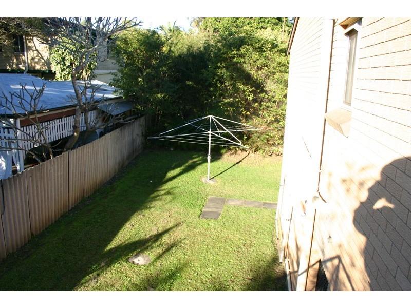 3/41 Denman Street, Alderley QLD 4051