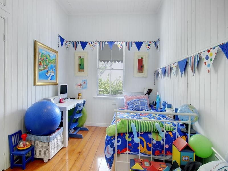 83 Alderley Avenue, Alderley QLD 4051