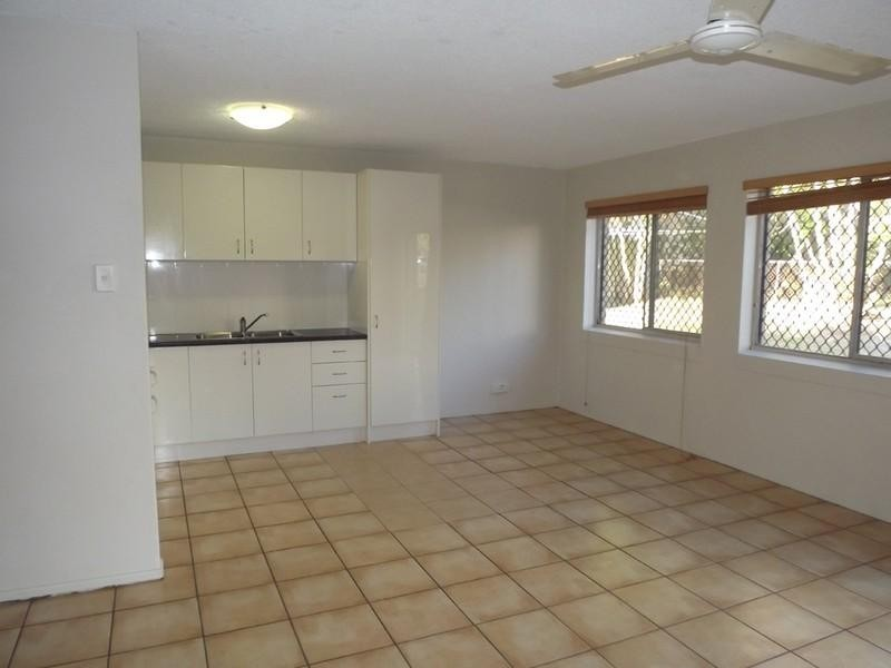 41 Denman Street, Alderley QLD 4051