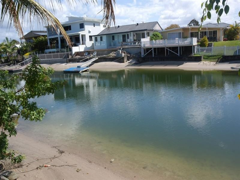 13 Sarasota Key, Broadbeach Waters QLD 4218