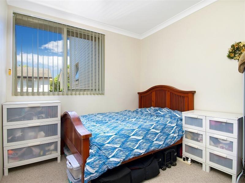 11/46 St Albans Street, Abbotsford NSW 2046