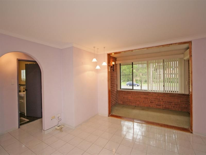 12/209 Waterloo Road, Marsfield NSW 2122
