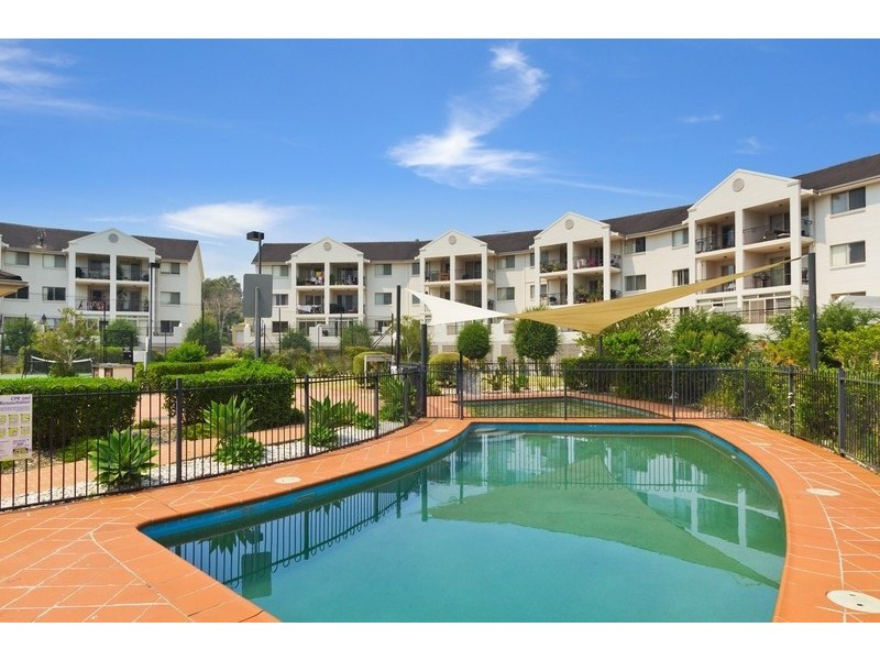 100/6-8 Nile Close, Marsfield NSW 2122