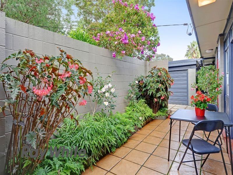 28 Thelma Street, Marsfield NSW 2122