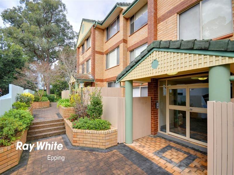 76/188 Balaclava Road, Marsfield NSW 2122